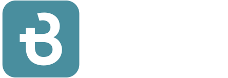 Microcemento Beny Mallorca